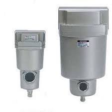 Water Separator.jpg