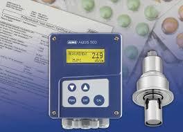 pH Electrode With Transmitter-2.jpg