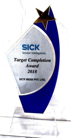 sick-2018-target-completion.jpg