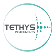 tethys-instruments.png