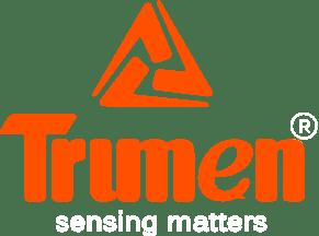 trumen-footer.png