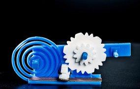 3D-printed-gear-spring_1600.jpg