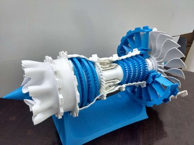 3D Printing & Rapid Prototyping Services.jpg