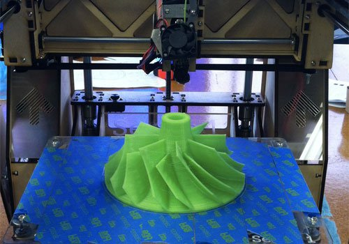 3D Printing & Rapid Prototyping Services1.jpg