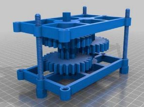 3d-printer-3.jpg