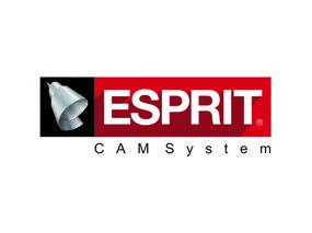 Esprit cam software in Gujarat