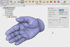 Autodesk fusion 360.jpg