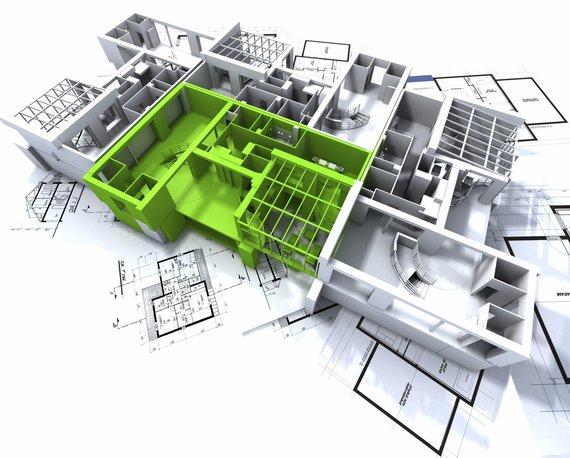 CAD Conversion Services.jpg
