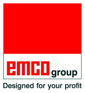 EMCO_Logo_group_4c.jpg