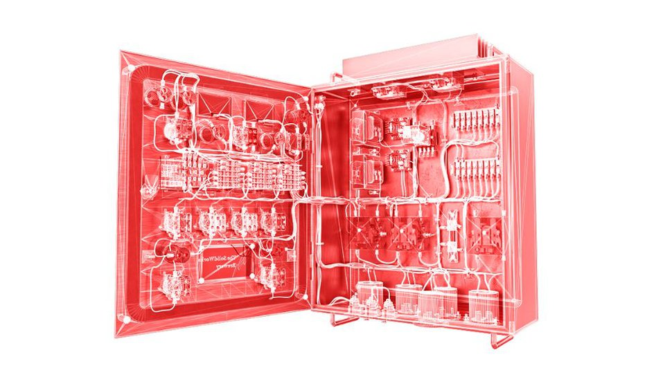 Electrical 3D.JPG