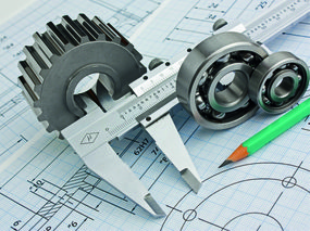 Engineering CAD CAM CAE Service in Gujarat.jpg
