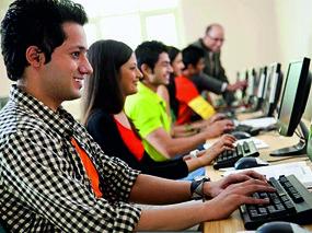 Engineering CAD CAM Training in Gujarat.jpg