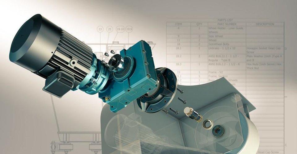 Industrial Machinery & Equipment.jpg