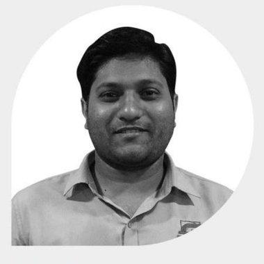 JITENDRA SINGH - APPLICATION ENGINEER (CAD).jpg