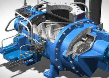 Mechanical 3D Modeling.jpg