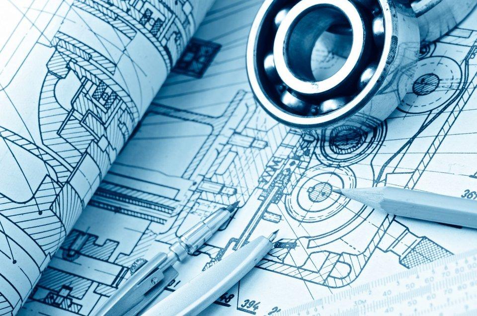 Mechanical Drafting Services.jpg