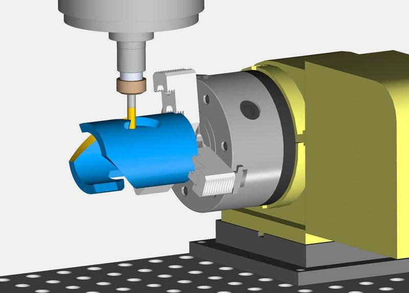 Milling-adaptive-machining-cycle.jpg