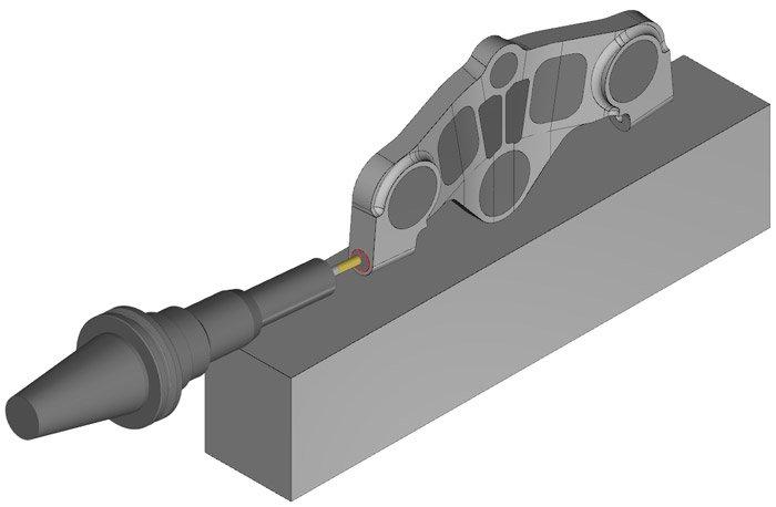 Milling-model-driven-machining.jpg