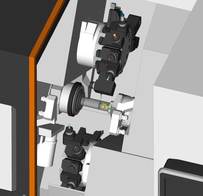 Multitasking-Full-simulation.jpg