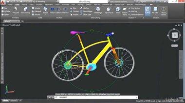 PXPaYcR8THeCAn0PHNni_AutoCAD-3D-Surface_2014.jpg