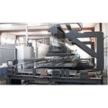 Radan Machine (1).jpg
