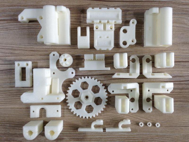 Reprap-Prusa3-vanilla-3D-Printer-Printed-Parts-Prusa-i3-Plus-ABS-Plastic-Parts-KIT-Free-Shipping.jpg