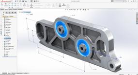 SOLIDWORKS-3D-CAD-1024x554.png