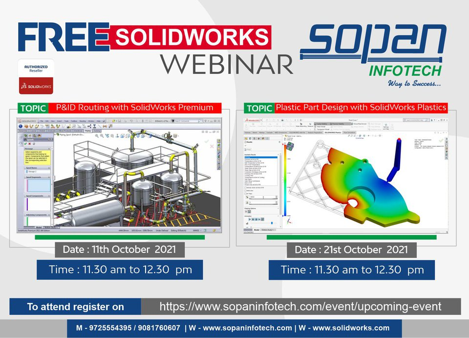 SOPAN Infotech - Solidworks - Webinar.jpg