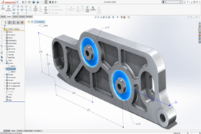 SolidWorks Advance.png