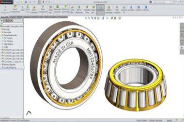SolidWorks Professional.jpg