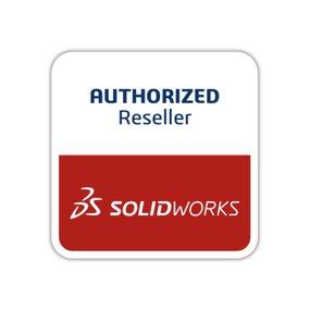 SolidWorks VAR.jpg