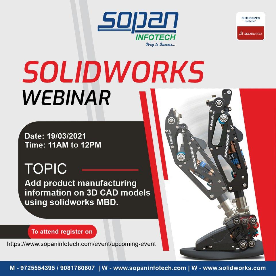 Sopan Infotech - SolidWorks - Webinar 2.jpg