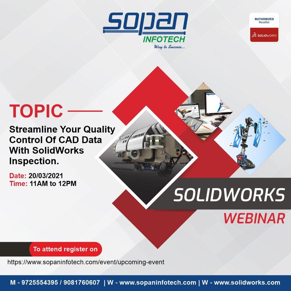 Sopan Infotech - SolidWorks - Webinar 3.jpg