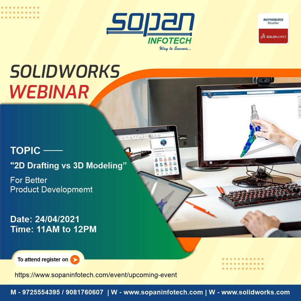 Sopan Infotech - SolidWorks - Webinar 4.jpg