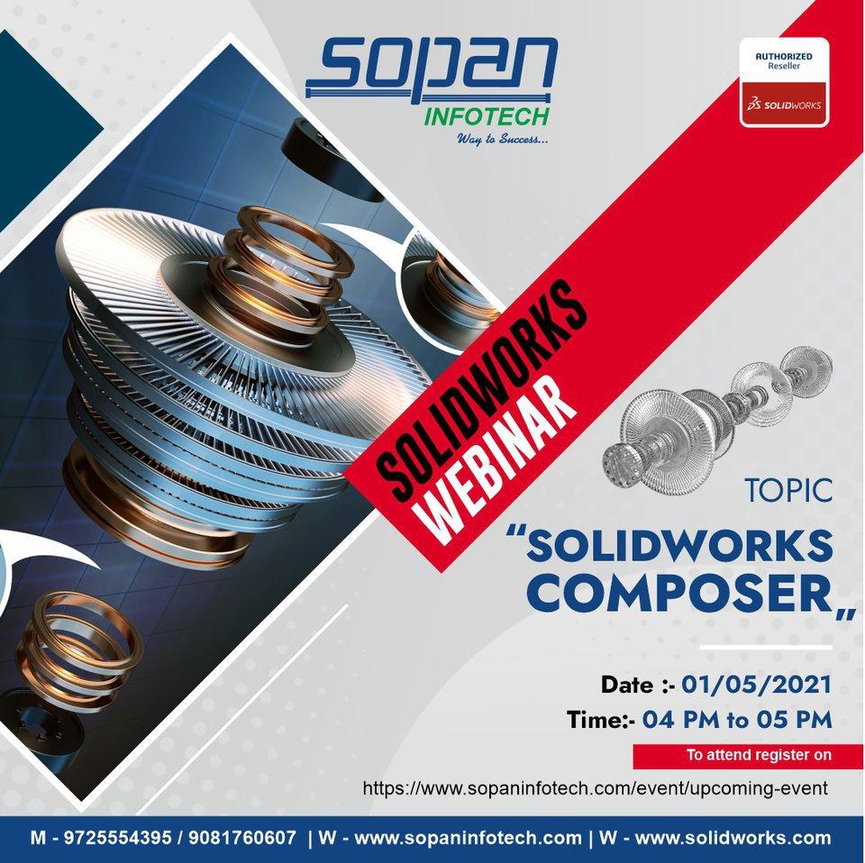 Sopan_Infotech_-_SolidWorks_-_Webinar_5.width-960.jpg