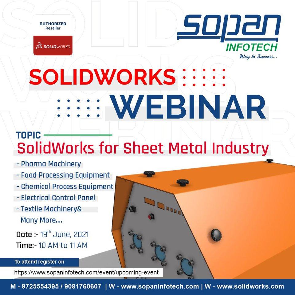 Sopan Infotech - Webinar - Sheet Metal.jpg