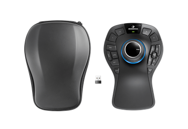 Spacemouse Pro Wireless.png