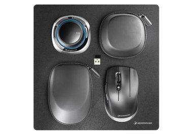 Spacemouse Wireless Kit 2.jpg