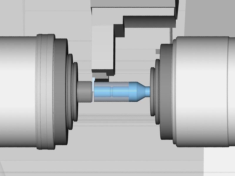 Turning-cycles_2.jpg