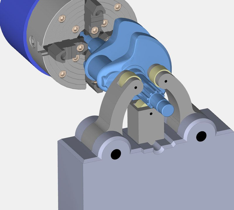 Turning-part-handling.jpg