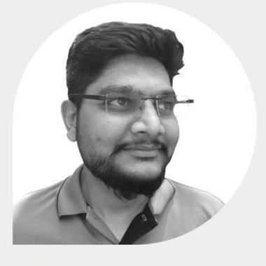 VIPUL AGRAWAL - CONSULTANT (CAM & MANUFACTURING).jpg
