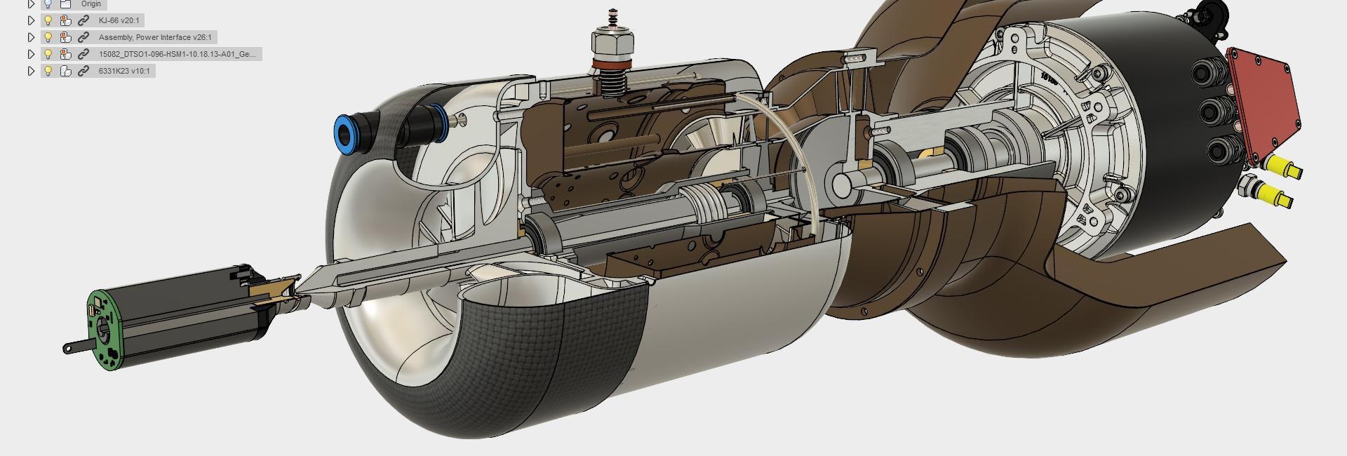 autodesk-fusion