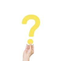 hand-holding-question-mark_53876-78733.jpg