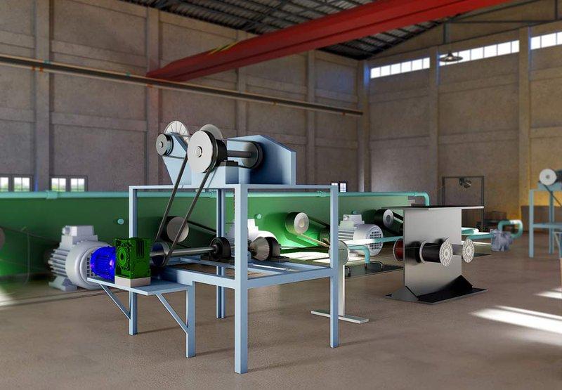 mechanical-3D-modeling-services-1.jpg