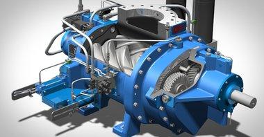 mechanical-3D-modeling-services-2.jpg