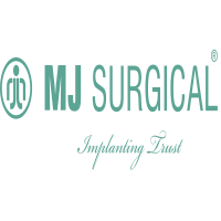 mj-surgical.png