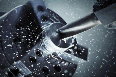prod-machining-specs.width-380.jpg