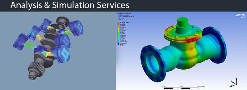 simulation-service-2.jpg