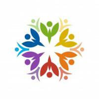 social-network-logo_1222-528.jpg