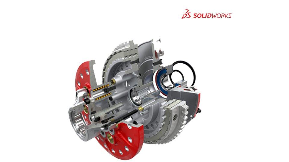 solidworks3DCAD-Professional0.jpg
